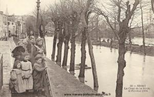 194-niort-crue-sevre-niortaise-quai-regratterie-fevrier-1904