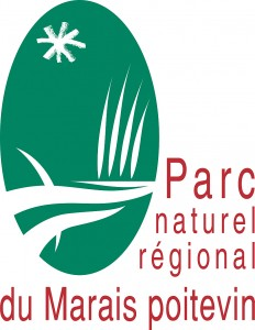 Parc-naturel-regional-du-Marais-poitevin_Logo
