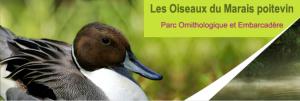 ParcOrnithologique_St-Hilaire-la-Palud