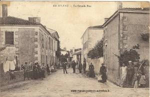Iirleau-grande-rue