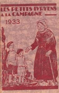 Copie de Numériser0130