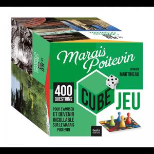 cube-jeu_marais poitevin