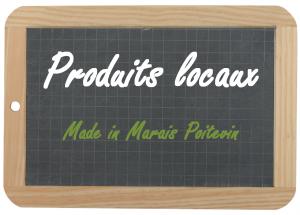 Produits-locaux-Made-in-Marais-Poitevin