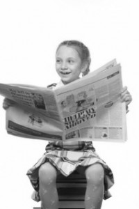 girl-newspaper-1