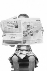 girl-newspaper-2