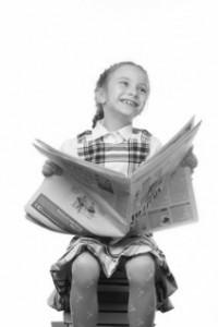 girl-newspaper-3
